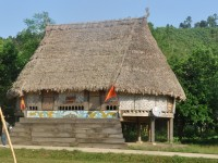 bhoong bungalow33(1)