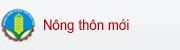 NONG THON MOI